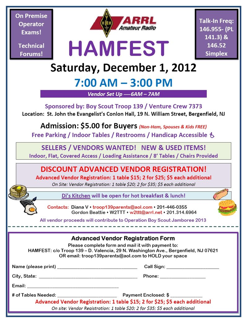2012-boy-scout-troop-139-hamfets-flyer-800.jpg