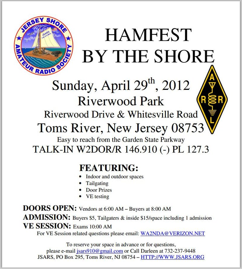 2012-hamfest-by-the-shore-toms-riiver-nj-800.jpg