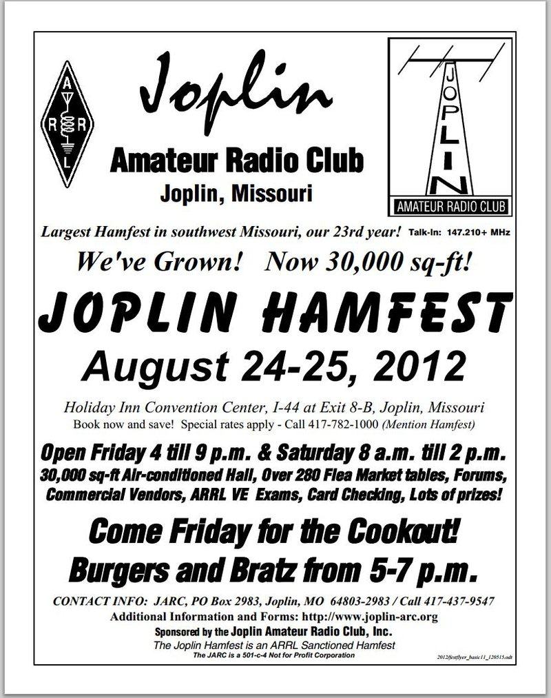 2012-joplin-hamfest-800.jpg