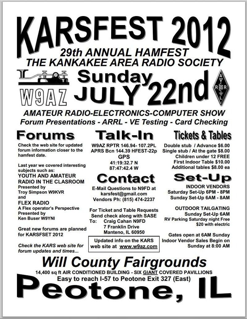 2012-karsfest-hamfest-800.jpg