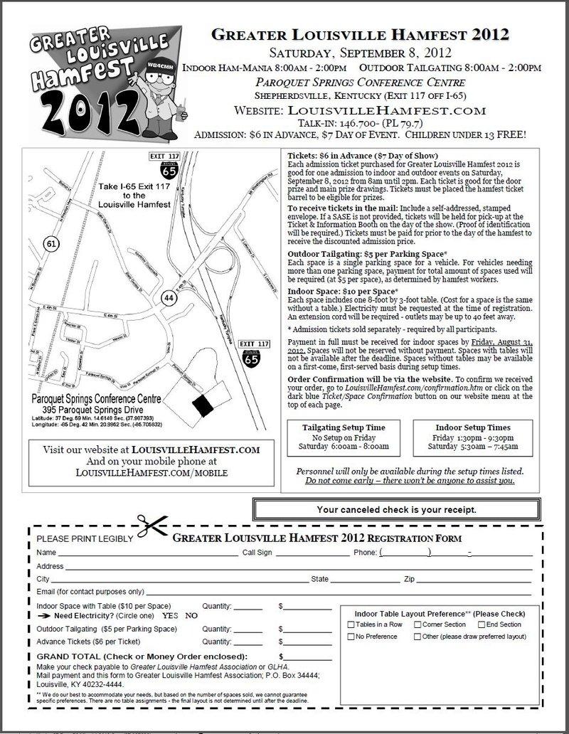 2012-louisville-ky-hamfest-800.jpg