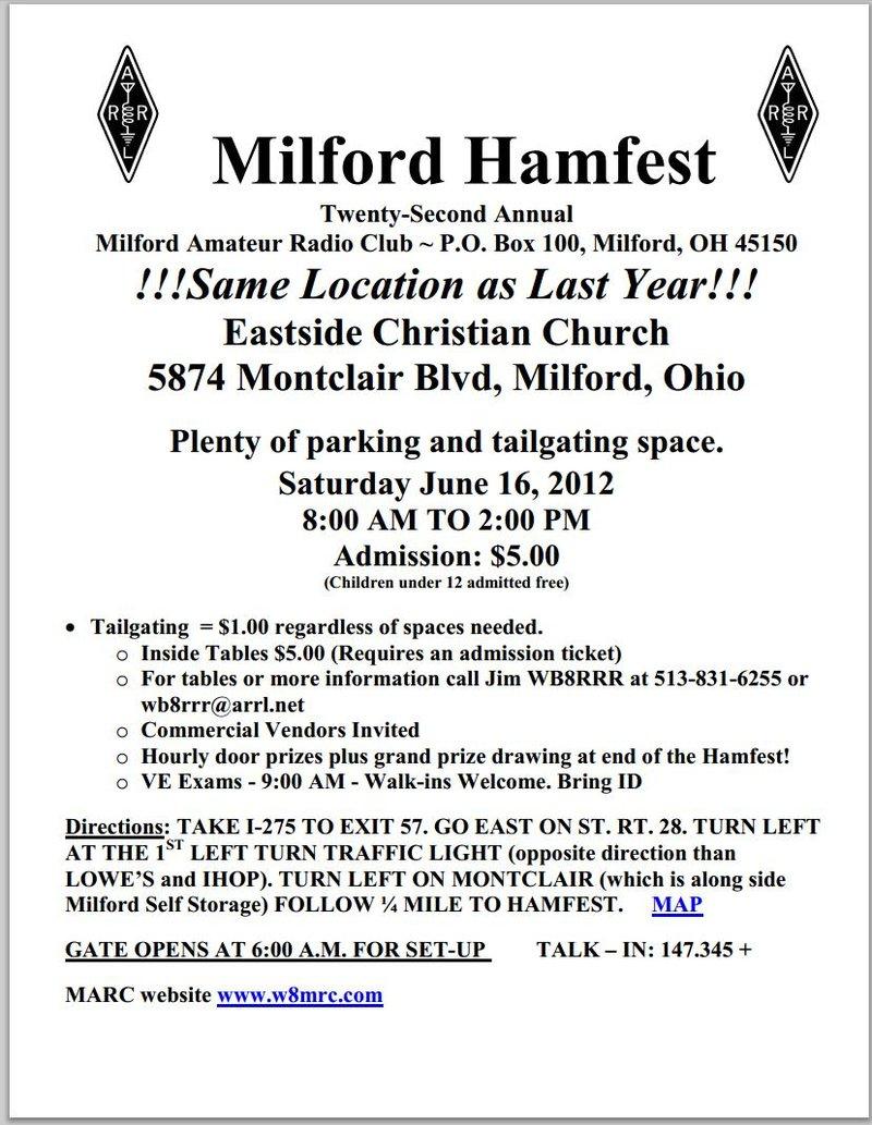 2012-milford-ohio-hamfest-800.jpg