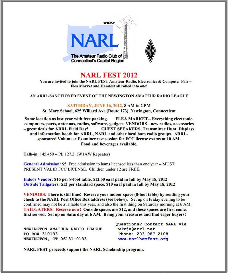 2012-narl-hamfest-800.jpg