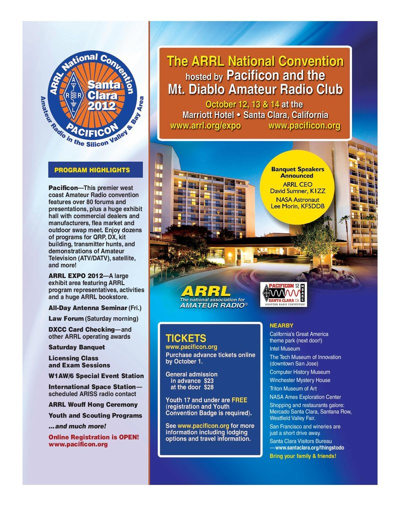2012-pacificon-flyer-arrl-national-convention-santa-clara-california-800.jpg