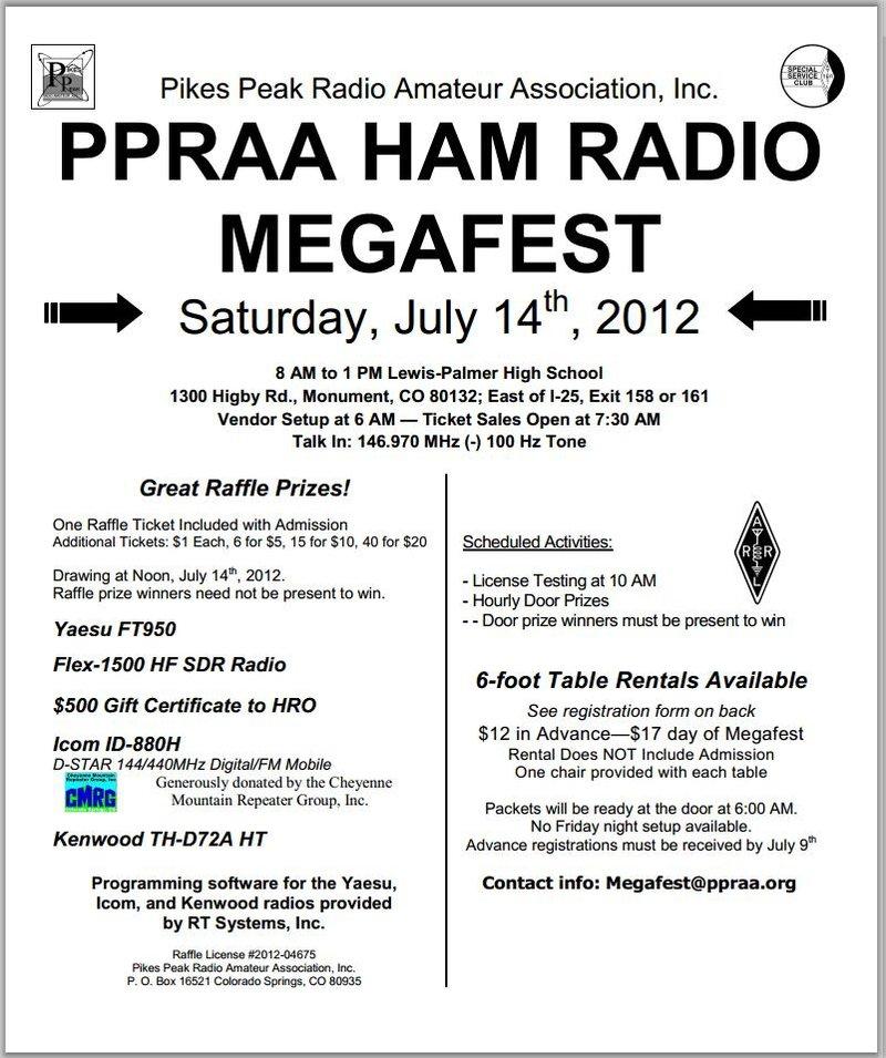 2012-pikes-peak-radio-hamfest-800.jpg