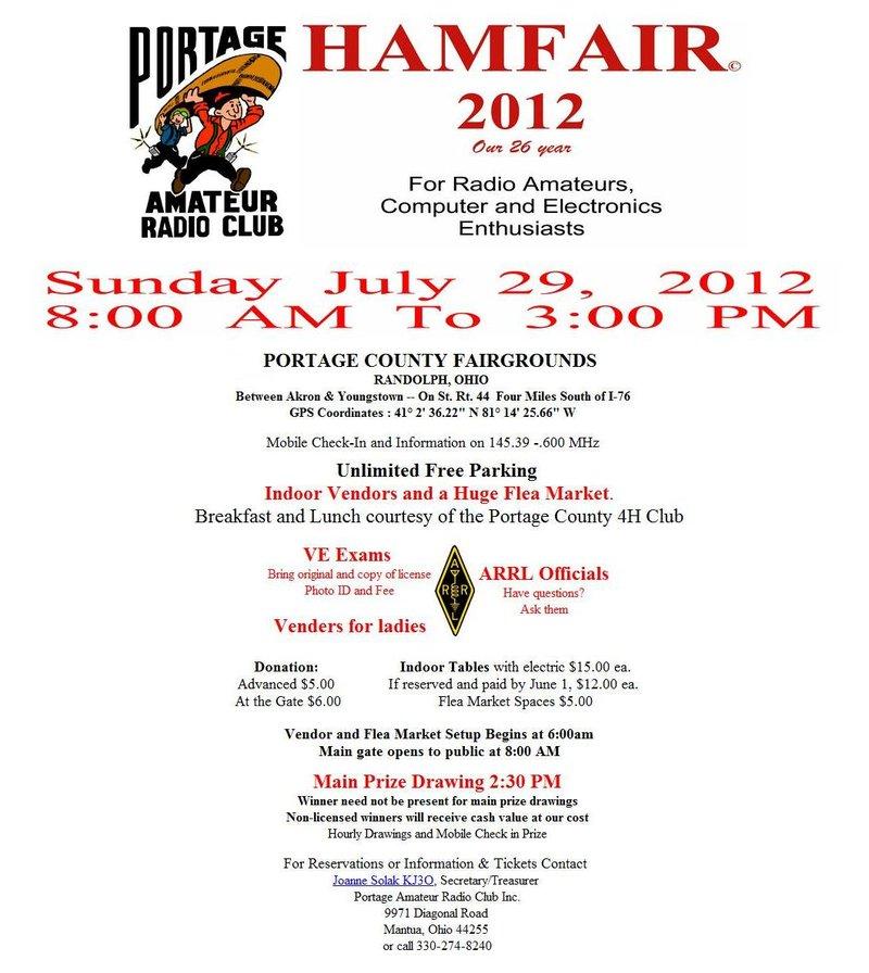 2012-portage-county-ohio-hamfest-800.jpg