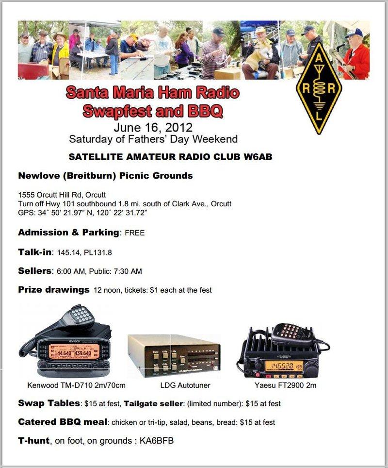 2012-santa-maria-ham-radio-swapfest-800.jpg