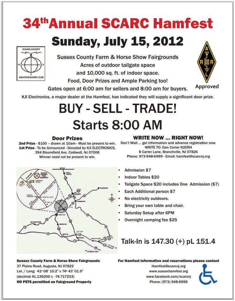 2012-sussex-county-nj-hamfest-800.jpg