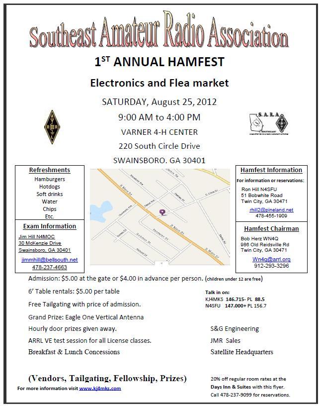 2012-swainsboro-ga-hamfest.jpg