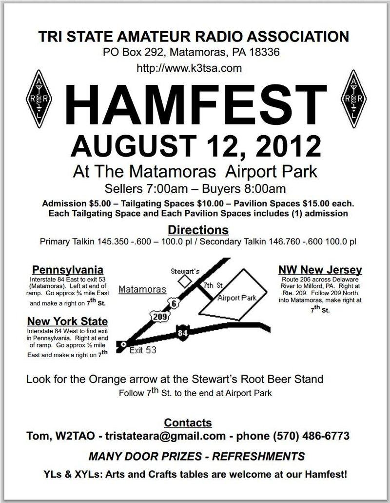 2012-tri-state-hamfest-matamoras-pa-800.jpg