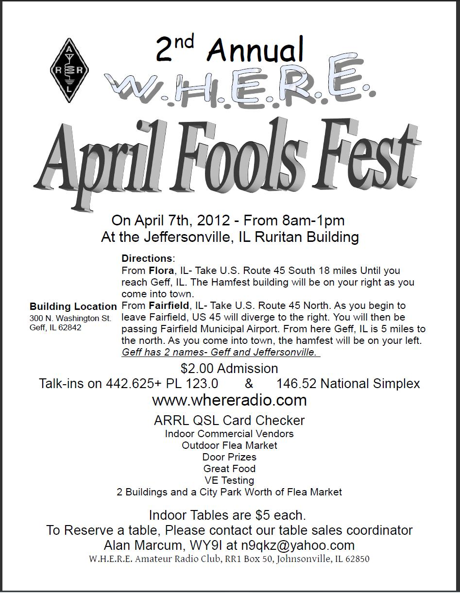 2012-where-amateur-radio-club-2nd-annual-april-fools-fest.jpg