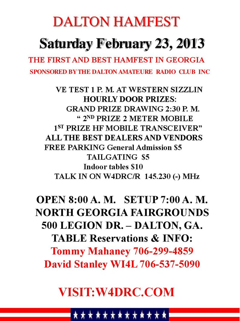 2013-dalton-hamfest-flyer-rev-2-0-800.jpg