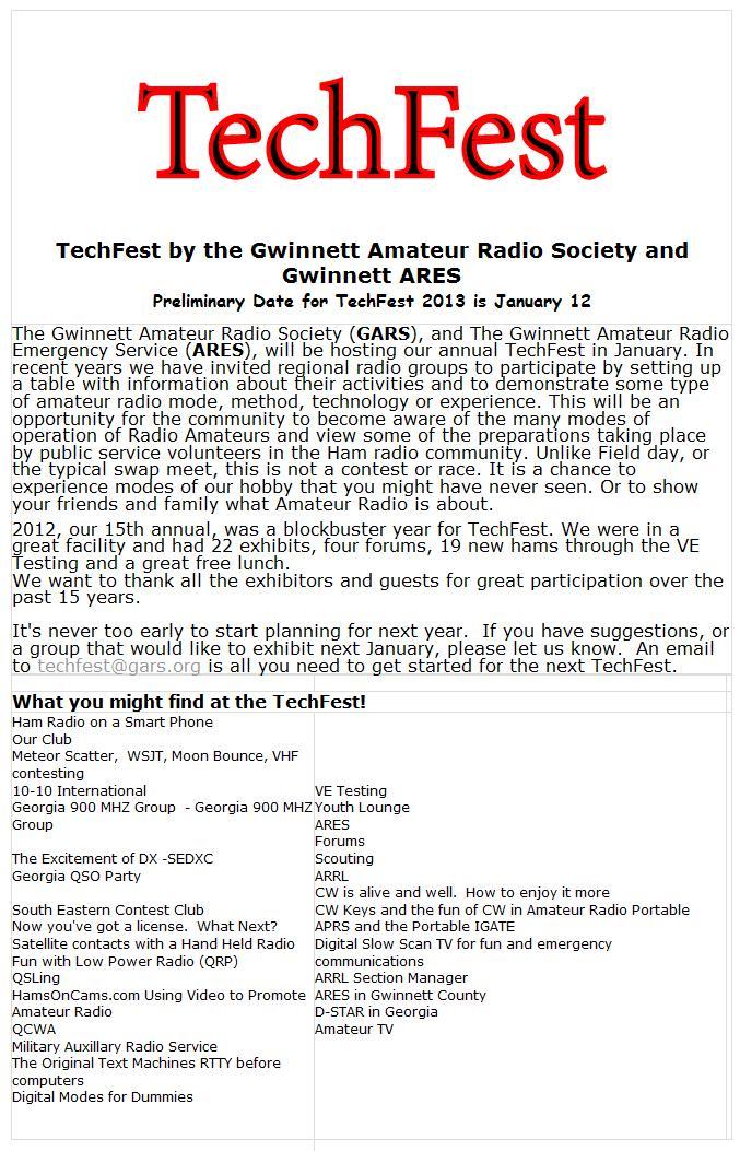 2013-gars-techfest.jpg
