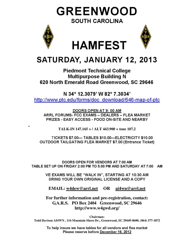 2013-greenwood-sc-hamfest-flyer-page-800.jpg