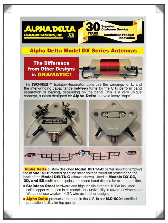 alpha-delta-communications-coax-switch-product-flyer-october-2012.jpg