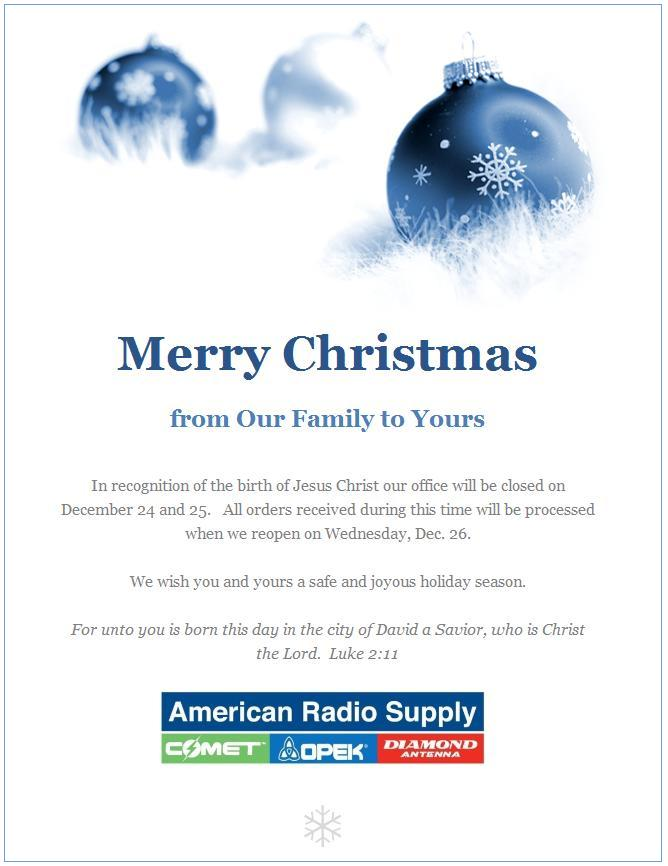ars-2012-christmas-message.jpg