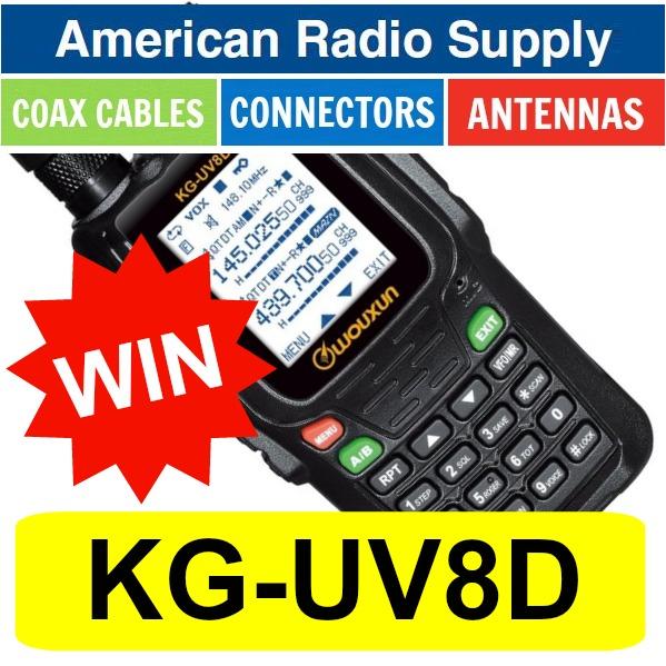 ars-banner-giveaway-wouxun-kguv8d-img-599-599.jpg