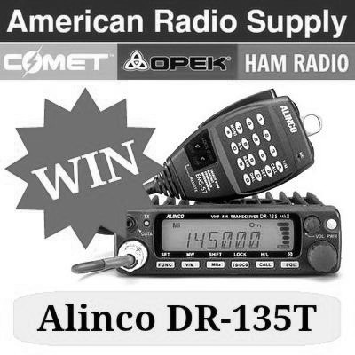 ars-dr135t-bw-400x400.jpg