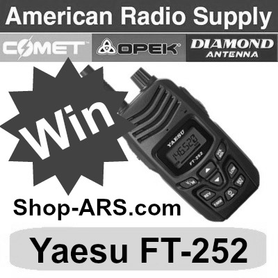 ars-ft252-oct2013-ad-400x400-shop-ars-bw.jpg