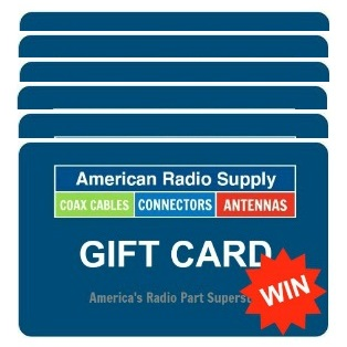 ars-giftcard-box-300x300-stacked.jpg