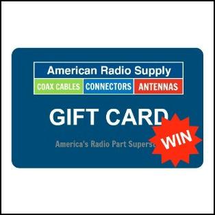 ars-giftcard-box-300x300.jpg