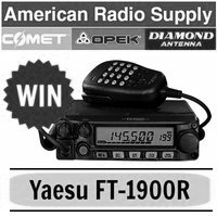 ars-giveaway-ft1900r-200x200-bw.jpg