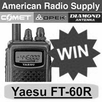 ars-giveaway-ft60r-200x200-bw.jpg
