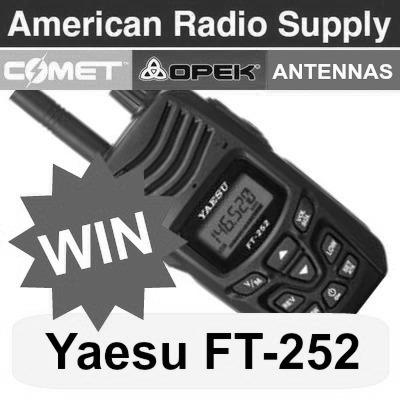 ars-giveaway-yaesu-ft252-bw-400x400.jpg