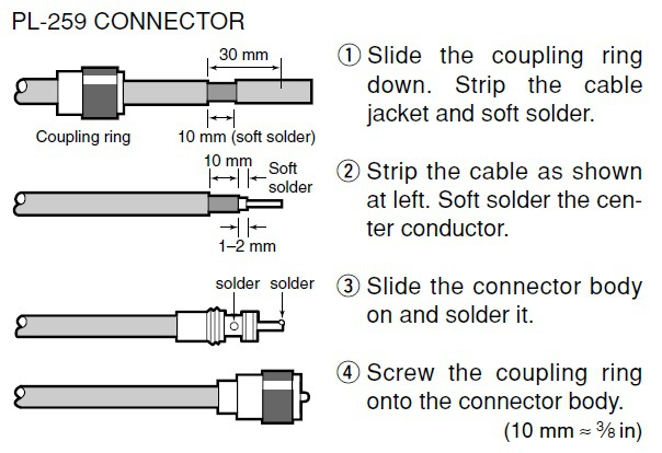 ars-pl259-installation-instructions.jpg