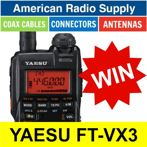 ars-yaesu-ft-vx3r-win-giveaway-box-500.jpg