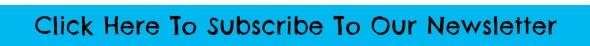 blue-bar-white-stripe-enter-newsletter.jpg
