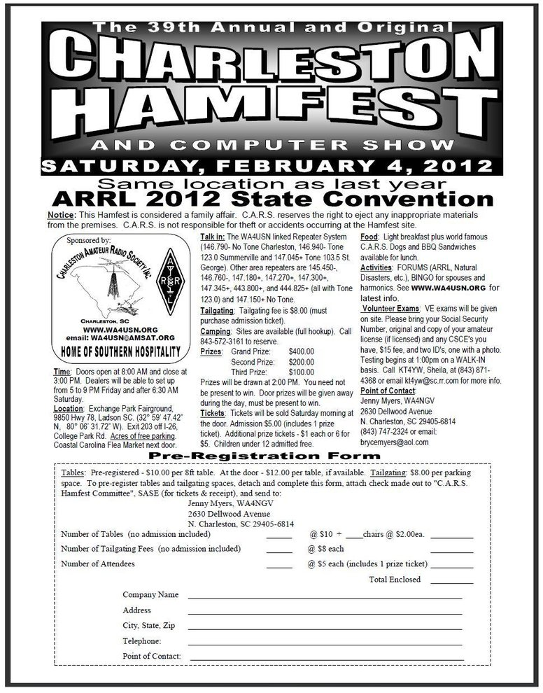 charleston-sc-hamfest-2012d.jpg