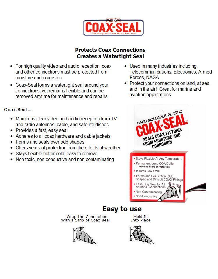 coaxseal-flyer-info.jpg