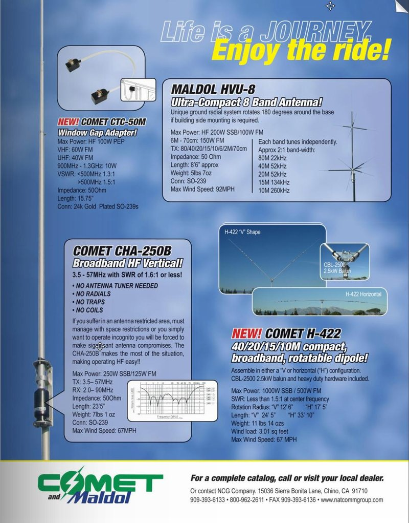 comet-antenna-ad-1-sept-2012-800.jpg