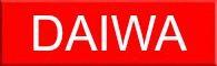 daiwa-logo-195x60.jpg