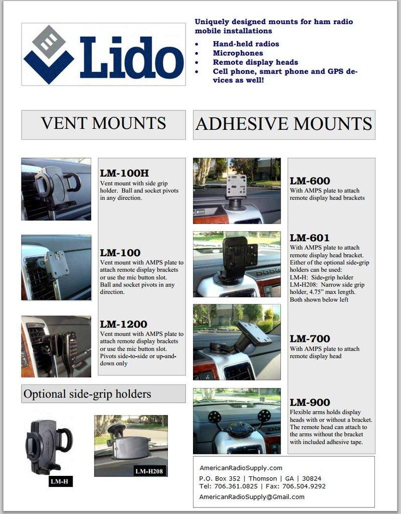 lido-product-flyer-800.jpg