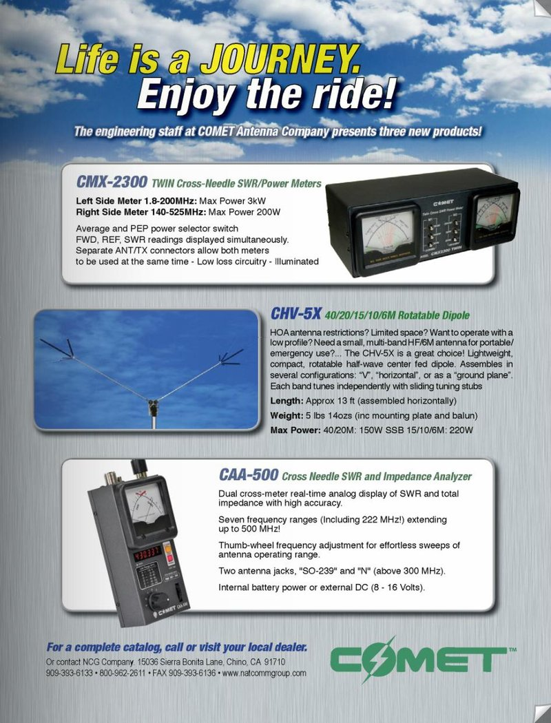 ncg-comet-antenna-product-flyer-october-2012-800.jpg