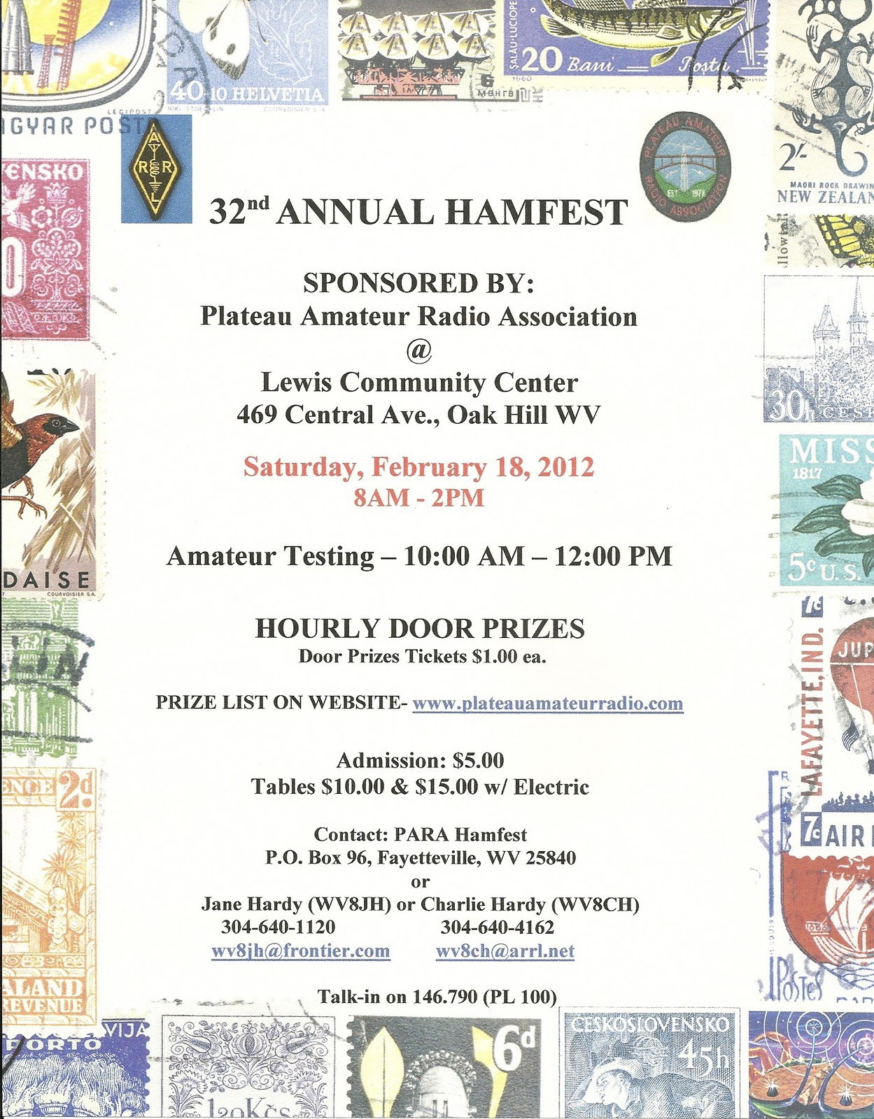 plateau-amateur-radio-association-hamfest-flyer.jpg