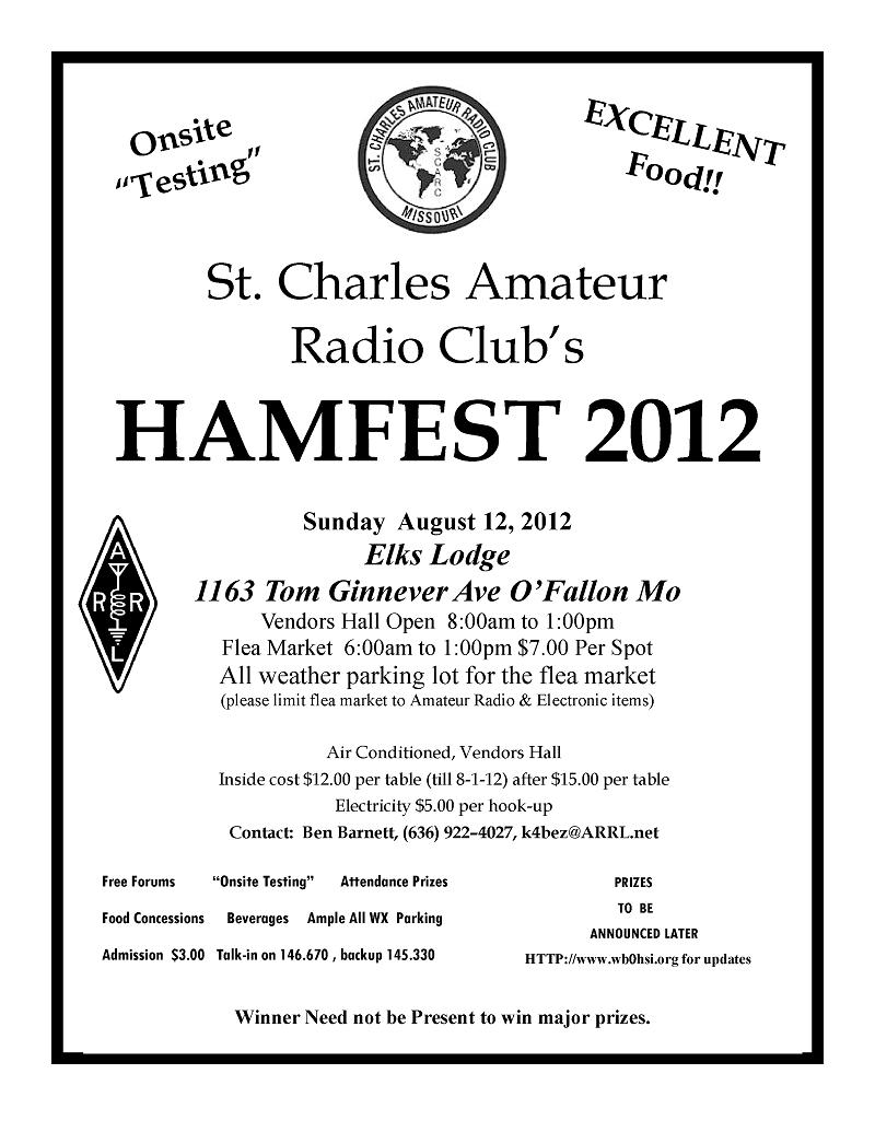 st-charles-mo-hamfest-2012.png