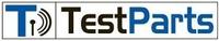 testparts-banner-200x38-g3.jpg