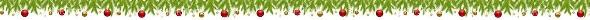 top-christmas-banner.jpg