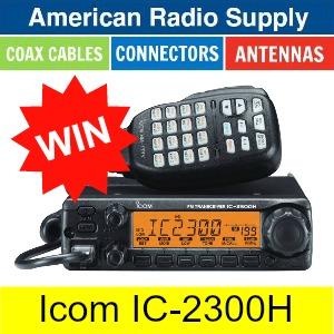 win-ars-icom-ic-2300h.jpg