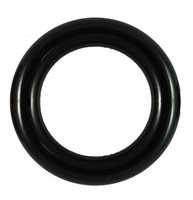 Baofeng UV-5R - Replacement Antenna O-Ring Seal