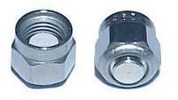 SMA-Male Dust Cap / Protective Cover - SMA-8001-CAP