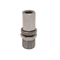 ProComm JBC910 - Standard SO239 Antenna Stud