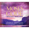 Moses Code Frequency Meditation (CD)