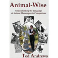 Animal Wise (Book)