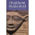 Hathor Material (Revised; W/CD) (Book)