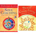 Soul Coaching Bundle