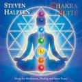 Chakra Suite (CD)